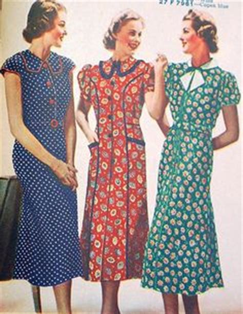 where to buy house dresses where to buy 1930s dresses clothing and patterns