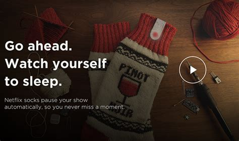 diy socks netflix 7 netflix hacks that will change your indie88