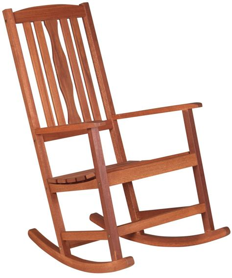 rocking chaise fe guide building rocking chairs plans free info