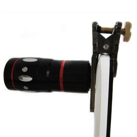 Lensa Foto Hp lensa hp android foto terang dengan perbesaran 10 kali harga jual
