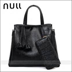 Leather Price Leather Low Price Bags China Handbag