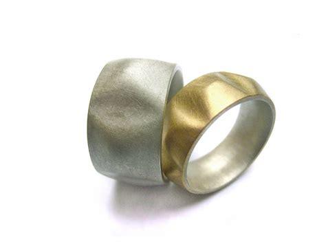 Ausgefallene Ringe by Individuelle Handgefertigte Trauringe Und Hochzeitsringe