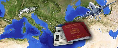 visto ingresso egitto agenzia visti consolari per viaggi all estero