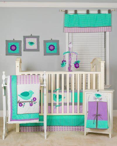bird crib bedding pam grace creations love birds crib bedding collection