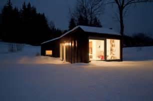 modular guest house california small prefab guest house sweden modern prefab modular