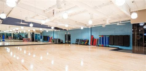 fitness 19 room chatsworth fitness 19 gyms