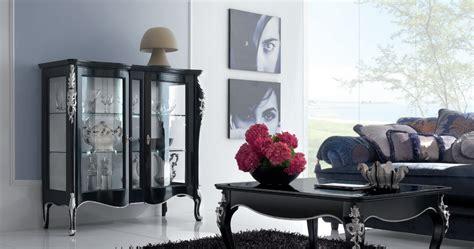 arredamento barocco moderno pratelli mobili come arredare in stile barocco moderno la