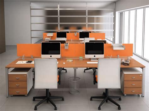 scrivanie call center call center arredamenti scrivanie e separ 233 proposte