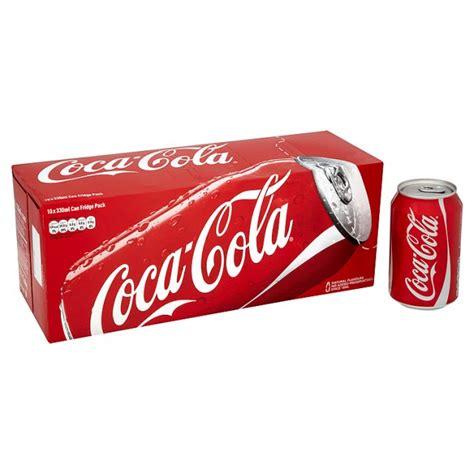 Box Es Coca Cola 125 Years Of Coca Cola 171 The Computoguy