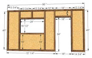 framing wall with door and windows 2017 2018 best cars