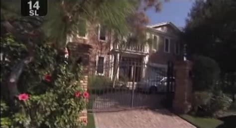 Kendra Wilkinson House by Kendra Wilkinson S House Iamnotastalker