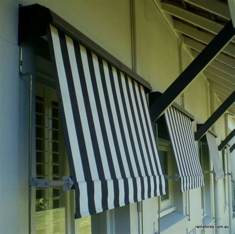 awnings adelaide 17 best images about the how to of windows on pinterest