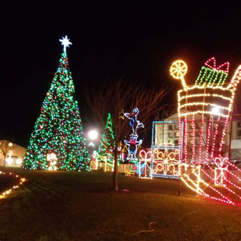 ocean city christmas lights 35 best ocean city maryland images on pinterest