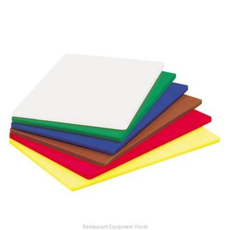 Plastik Zipper Putih List Anti Basah Palstik Snack adcraft ccb 1218 yl cutting board color coded cutting boards