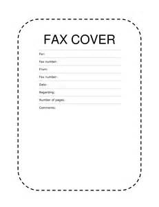 Cover sheet s templates and hd fax cover sheet printable fax cover