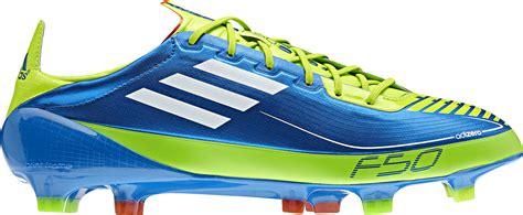 adidas f50 football shoes adidas f50 football boots car interior design