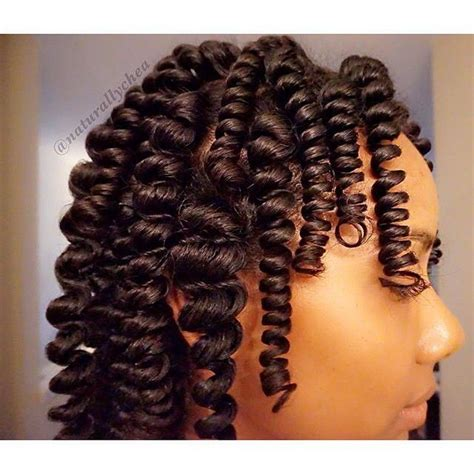 heatless protective hairstyles 183 best images about natural hair roller set on pinterest