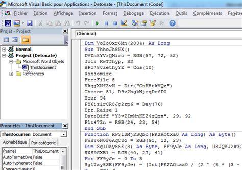 how to run macros in excel using vba lynda com tutorial excel vba open workbook and run macro run an excel macro