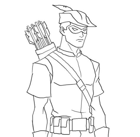 coloring pages young justice nightwing coloring pages bestofcoloring com