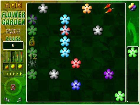 Flower Garden Solitaire Flower Garden Tycoon Software Flower Garden For Mac 2m Flower Garden