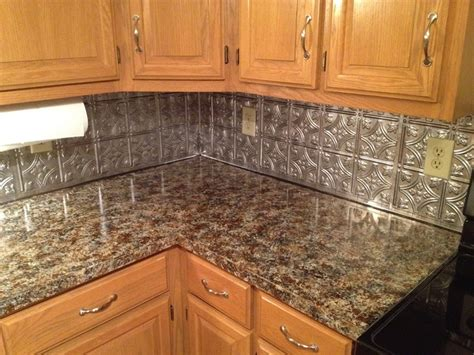 lowes granite countertops bathroom 1000 images about home kitchen counters on pinterest