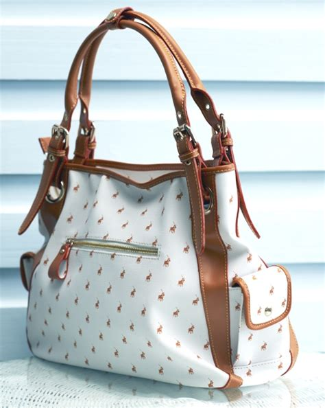 Beanbags South Africa Stylish Handbags Fashion Handbags South Africa