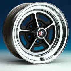 Buick Rally Rims Buick Rally Wheels 15 Inch Autos Post