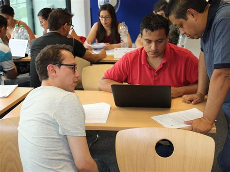 Mbs Mba Deadlines by Another Of Ecuadorian Students Visits Mbs Mbs Insights