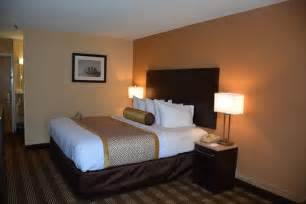 top cape cod hotels book best western cape cod hotel in hyannis hotels