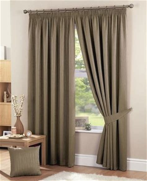 short drop ready made curtains ready made curtains cheap curtains online custom made