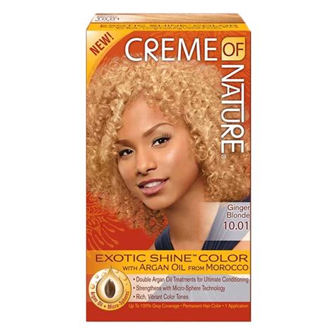 creme of nature hair color chart human blend hair wig sale milkyway outre remy hair