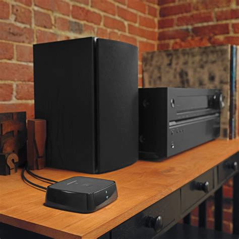 Tv Mobil Audiolink bose soundtouch wireless link adapter