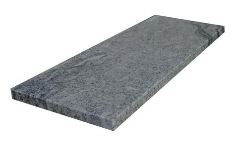 ninos naturstein viscont white naturstein fensterbank f 252 r 29 90 stk