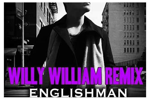 englishman in new york mp3 download sting