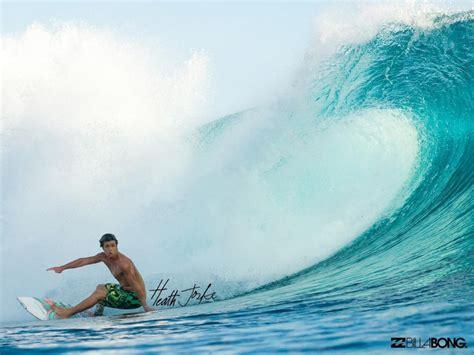 kaos general surf billabong arvind ltd to bring iconic surfwear brand billabong to india