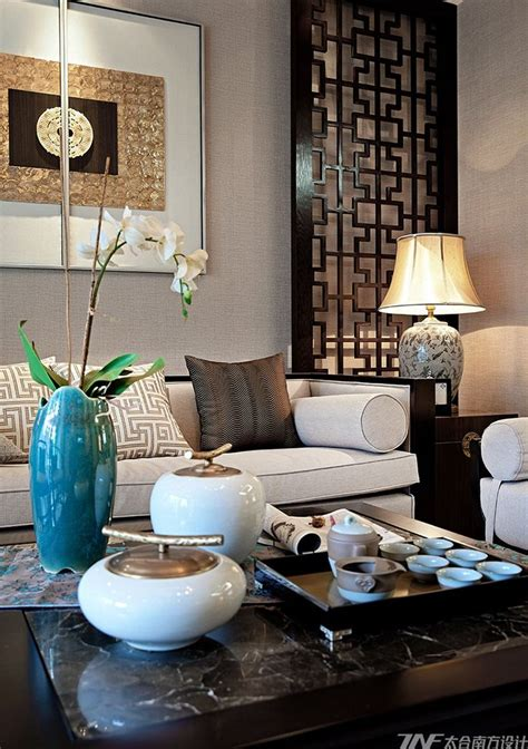 25 best ideas about asian interior on asian