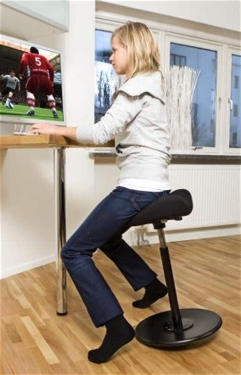 Adjustable Sit Stand Desk 9 Ways To Build Guide Patterns Diy Sit Stand Desk