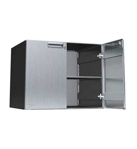 Steel Garage Cabinets steel garage cabinet 30x24x24 inch lower in steel