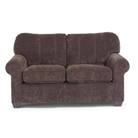 sleeper sofa indianapolis flexsteel thornton 3 piece sectional with chaise godby