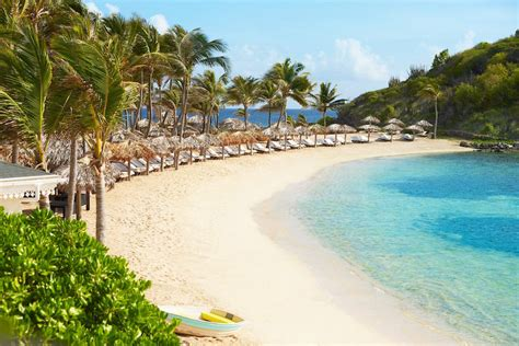 best hotel st barths the 10 best st barts hotels