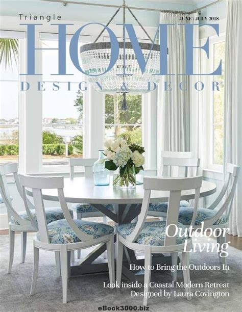 home design and decor magazine home design and decor magazine review home decor