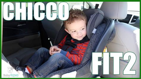 car seats for 2 year toddlers new chicco fit2 2 year rear facing infant toddler car