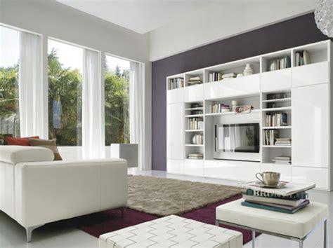 soggiorno moderno bianco soggiorno bianco classico arredamento mobili arredissima