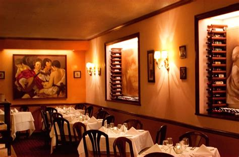 restaurant dining room design image gallery italian dining