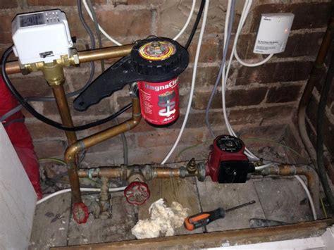 manual bypass valve diynot forums