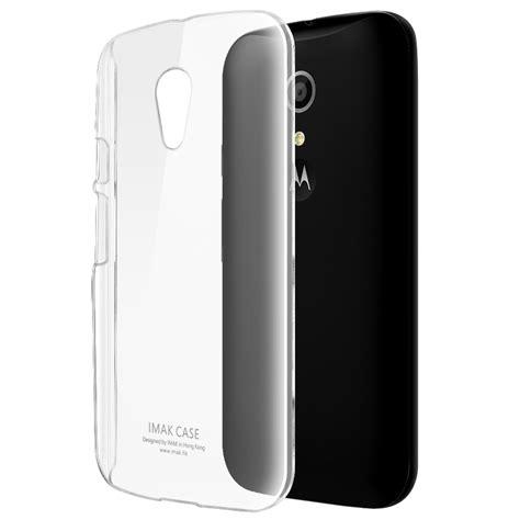 Imak Ultra Thin Tpu For Motorola Moto G2 Xt1068 Xt Baru imak 1 ultra thin for motorola moto g2 transparent jakartanotebook