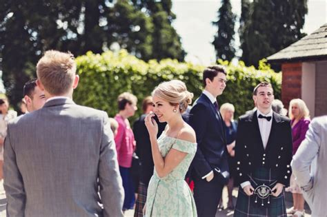Wedding Attire Etiquette Uk introduction wedding guest dress etiquette wedding