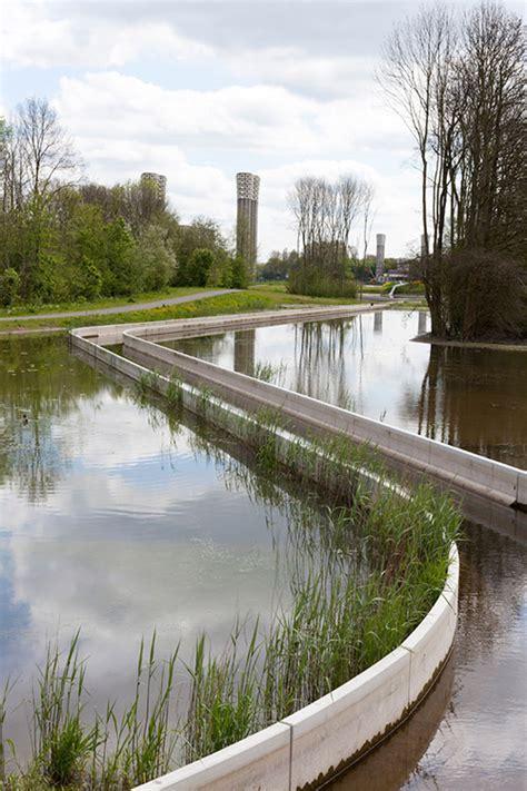 Landscape Architecture Bureau Pola Freundschaftsinsel 07 171 Landscape Architecture Works