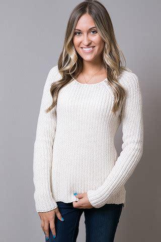 tigerlily knit cardigans vintage inspired pb j boutique sale