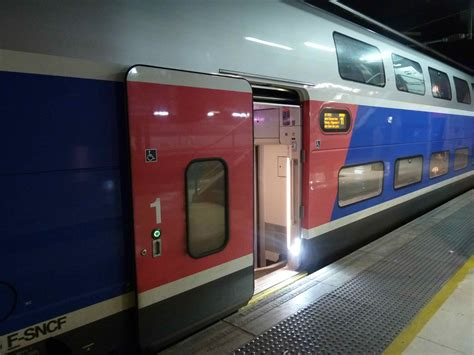barcelona to paris train barcelona to paris on the fast train ave adventures the